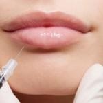 Сколько в среднем стоит сделать контурную пластику губ