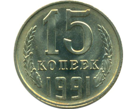 per1991