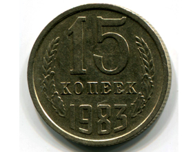av1888