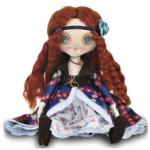 Сколько стоит текстильная кукла ручной работы и от чего зависит стоимость