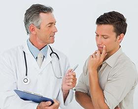 Сколько в среднем по стране стоит консультация терапевта?