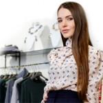 Сколько стоит консультация у профессионального стилиста?