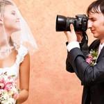 Сколько стоит заказать фотографа на свадьбу и от чего зависит стоимость
