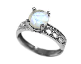 Сколько стоит сделать кольцо на заказ