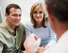 Сколько стоит обследование в центре планирования семьи