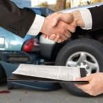 Сколько стоит независимая экспертиза машины и от чего зависит цена