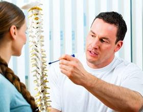 Сколько стоит консультация у квалифицированного ортопеда