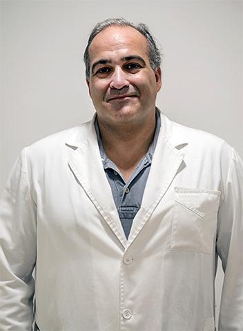 Травмотолог