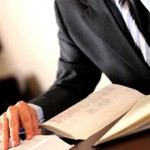 Сколько в среднем стоит консультация юриста по алиментам