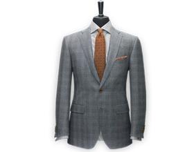 Сколько стоит сшить костюм на заказ
