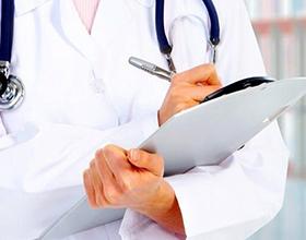 Сколько стоит консультация гематолога