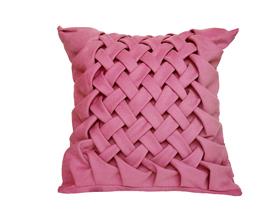 Сколько стоит подушка ручной работы