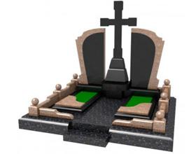Сколько стоит заказать памятник на могилу