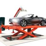 Сколько стоит диагностика машины в автосервисе?