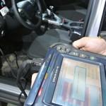 Сколько стоит диагностика электрики автомобиля и от чего зависит цена