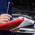 Сколько стоит экспертиза автомобиля в ГИБДД?