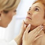 Сколько в среднем стоит консультация у врача эндокринолога
