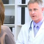Сколько стоит консультация квалифицированного хирурга?