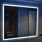 Сколько стоит сделать зеркало на заказ и от чего зависит цена?