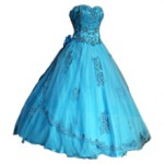 Сколько стоит бальное платье и от чего зависит стоимость?