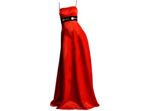 Сколько стоит сшить платье на заказ