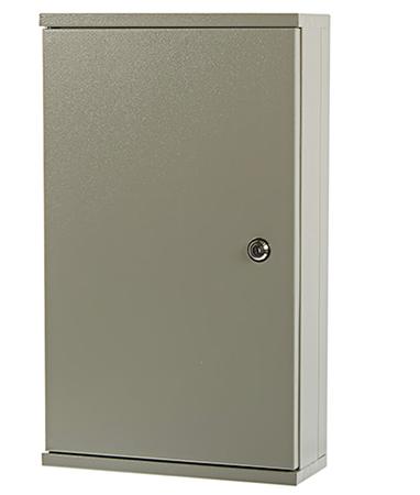 Мэк 520x310x120 мм, цена – 848 руб.