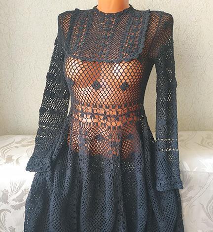 Платье за 20 000 рублей