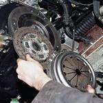 Сколько стоит замена сцепления на ВАЗ-2110 и от чего зависит стоимость
