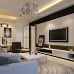 Сколько стоит дизайнерский ремонт квартиры и от чего зависит стоимость?
