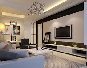 Сколько стоит дизайнерский ремонт квартиры