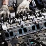 Сколько стоит капитальный ремонт двигателя — примерная стоимость
