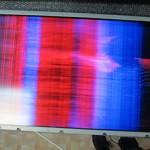 Сколько стоит ремонт матрицы телевизора и от чего зависит цена