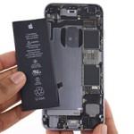 Сколько стоит замена аккумулятора на Айфон 6 и от чего зависит цена