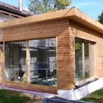 Сколько стоит построить пристройку к дому и от чего зависит цена