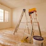 Cколько стоит евроремонт в двухкомнатной квартире и от чего зависит цена?