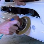 Сколько в среднем стоит отремонтировать бампер — примерная стоимость