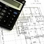 Сколько в среднем стоит составить смету на строительные работы?
