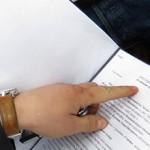 Сколько стоит составить договор у юриста: виды и средняя стоимость