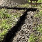 Сколько стоит выкопать фундамент: виды услуги и средние цены