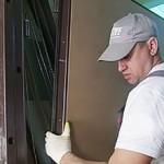 Сколько стоит установить металлическую дверь и от чего зависит цена