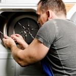 Сколько стоит отремонтировать стиральную машину?