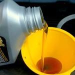 Сколько стоит замена масла в АКПП и от чего зависит стоимость?