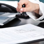 Сколько стоит составить договор дарения у нотариуса?