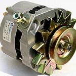 Сколько стоит генератор на ВАЗ 2107 и от чего зависит стоимость
