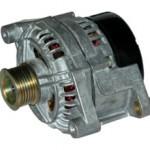 Сколько в среднем стоит генератор на ВАЗ 2109