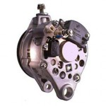Сколько стоит генератор на ВАЗ 2106 и от чего зависит стоимость?