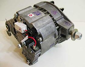 Сколько стоит генератор на ВАЗ 2105 и от чего зависит стоимость