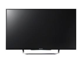 Сколько стоит ремонт телевизора Sony kdl 32w705b и от чего зависит цена?