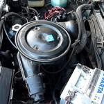 Сколько стоит капремонт двигателя ВАЗ-2107 — примерная цена