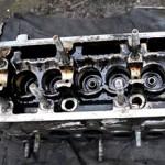Сколько стоит капремонт двигателя ВАЗ-2110